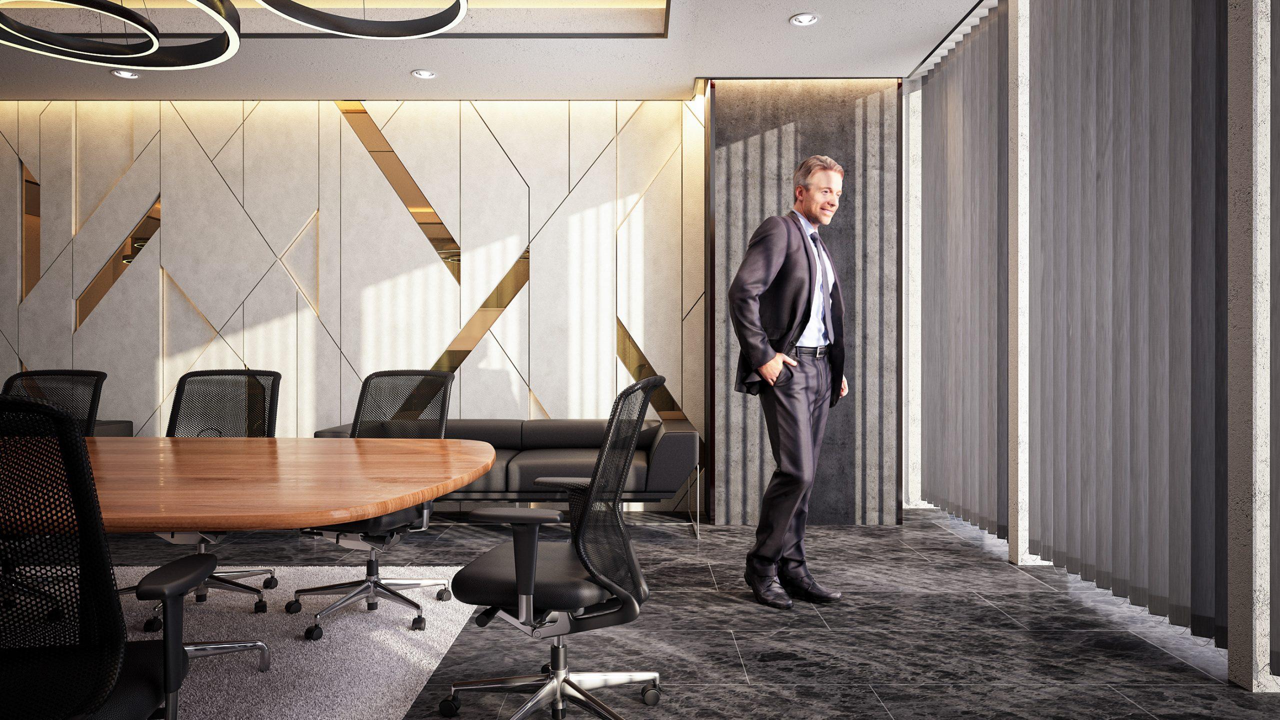 Executive Membership Luxury Concierge Service